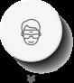 img11-icon